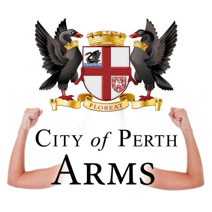 "A closer analysis of ""Perth Arms"""